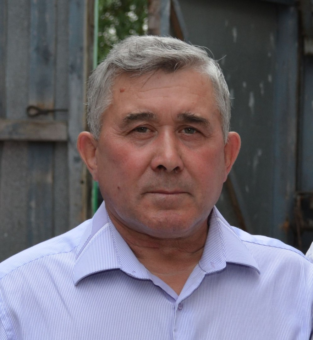 Дмитрий Косенко, город «Арзамас»