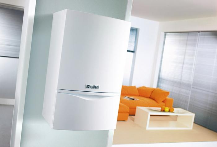 Как подобрать газовый котел в квартиру?