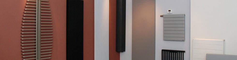 Монтаж и замена радиаторов отопления в Нижнем Новгороде и Нижегородской области