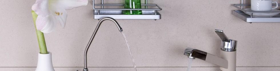 Выбор фильтра для воды в квартиру – купить фильтр на воду в Нижнем Новгороде и Нижегородской области