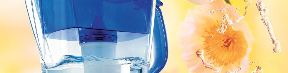 Купить фильтр для воды в Нижнем Новгороде и Нижегородской области