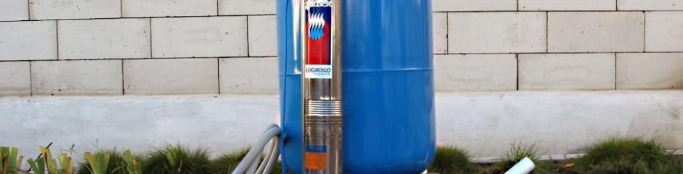Капитальный ремонт скважин и вспомогательного оборудования в Нижнем Новгороде и Нижегородской области