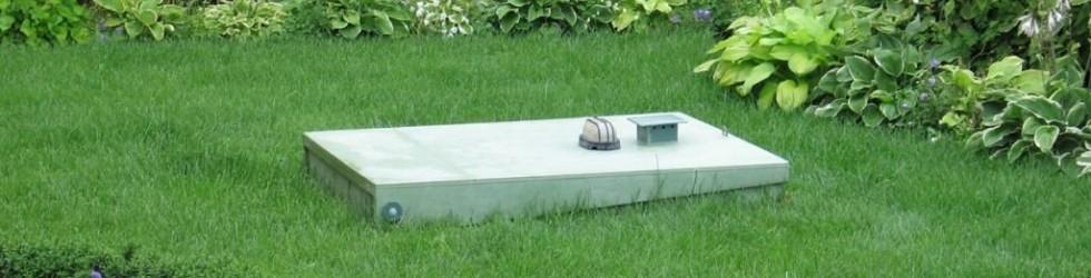 Монтаж систем канализации в частном доме по самым низким ценам в Нижнем Новгороде и Нижегородской области