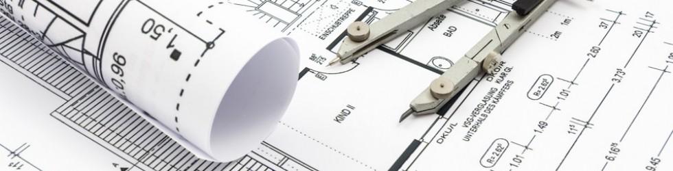 Проектирование систем отопления в Нижнем Новгороде и Нижегородской области
