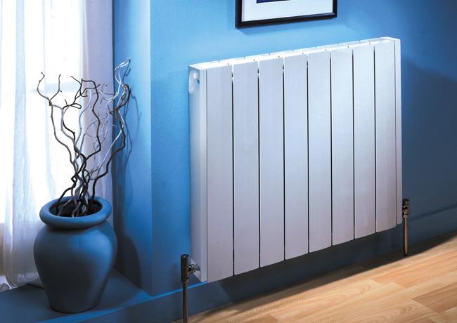 Как выбрать электроконвектор для отопления?