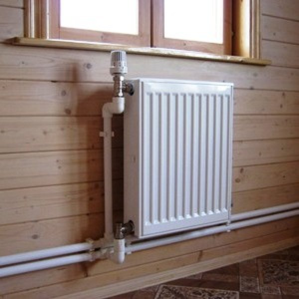 Есть ли разница между понятиями «теплоснабжение» и «отопление»?