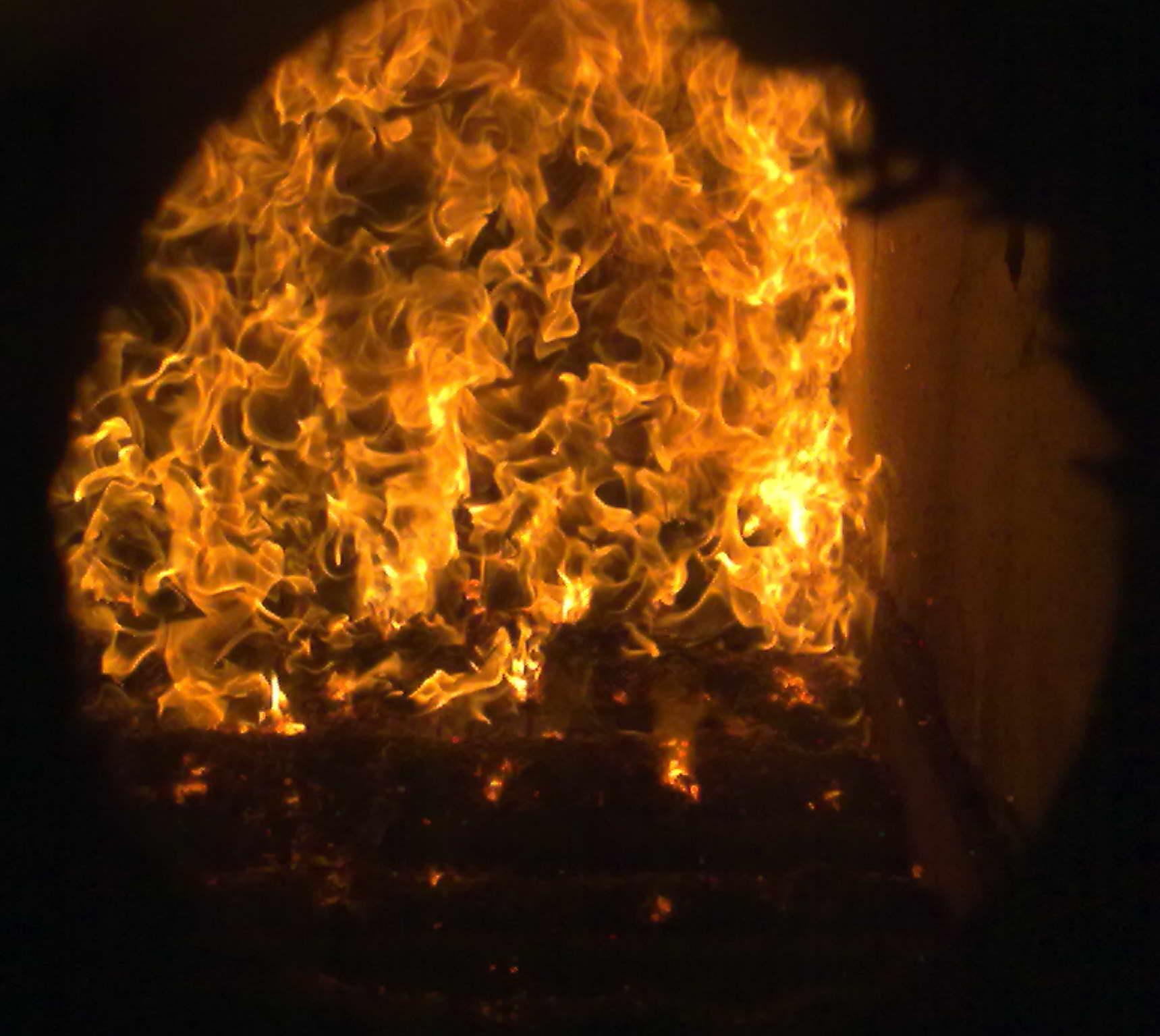 Как правильно топить твердотопливный котел углем?