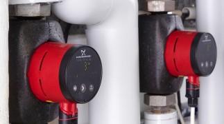 Как подобрать циркуляционный насос для отопления в Нижнем Новгороде фото 3