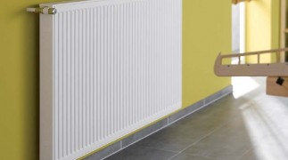 Радиаторы отопления: цены в Нижнем Новгороде фото 2