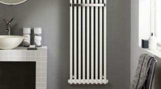 Радиаторы отопления: цены в Нижнем Новгороде фото 3