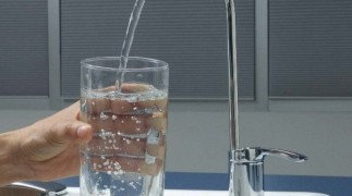 Фильтры для воды. Какой выбрать фильтр на воду в Нижнем Новгороде и Нижегородской области фото 1