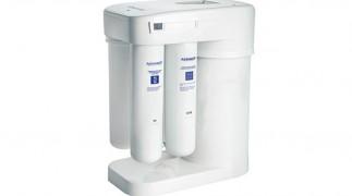 Купить фильтр для воды в Нижнем Новгороде и Нижегородской области фото 1