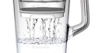 Фильтры для очистки воды: механическая очистка, тонкая очистка, очистка воды из скважины – Нижний Новгород и Нижегородская область фото 1