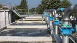 Методы очистки сточных вод в Нижнем Новгороде и Нижегородской области от ООО Гольфстрим фото 1