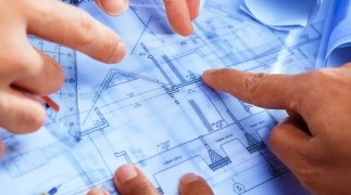 Проектирование систем водоснабжения и водоотведения в Нижнем Новгороде и Нижегородской области фото 1