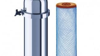 Фильтр для воды проточный магистральный – установка в Нижнем Новгороде и Нижегородской области фото 2