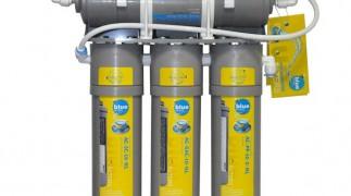 Выбор фильтра для воды в квартиру – купить фильтр на воду в Нижнем Новгороде и Нижегородской области фото 2