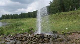 Артезианская скважина – самое качественное бурение в Нижнем Новгороде и Нижегородской области фото 2