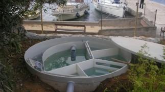 Методы очистки сточных вод в Нижнем Новгороде и Нижегородской области от ООО Гольфстрим фото 2