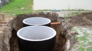 Септики для частного дома в Нижнем Новгороде и Нижегородской области – оборудование, которому нет альтернативы фото 2