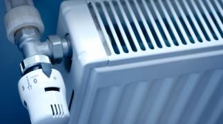 Система воздушного отопления и другие системы отопления в Нижнем Новгороде и Нижегородской области фото 2