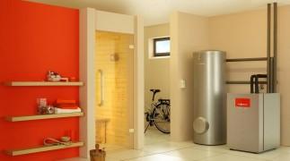 Проектирование систем отопления в Нижнем Новгороде и Нижегородской области фото 2