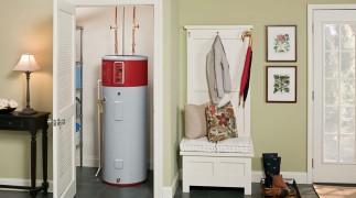 Электрокотлы для отопления дома в Нижнем Новгороде и Нижегородской области фото 2
