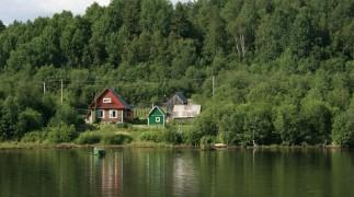 Система водоснабжения для дачи в Нижнем Новгороде и Нижегородской области  фото 3