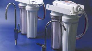 Фильтры для воды – установка в Нижнем Новгороде и Нижегородской области фото 3