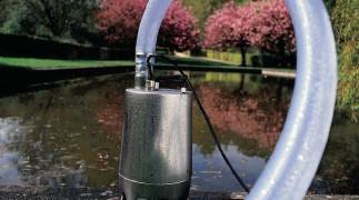 Стоимость скважины на воду в Нижегородской области, которая вас приятно удивит фото 3