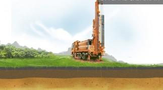 Строительство наружных систем водоснабжения в Нижегородской области и Нижнем Новгороде фото 3