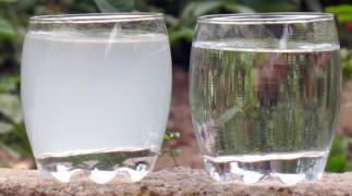 Фильтрация  и очистка воды из скважины в Нижнем Новгороде и Нижегородской области фото 3