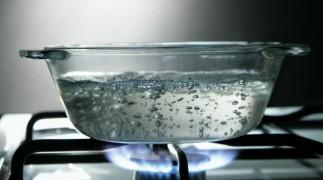 Умягчители воды, фильтры для смягчения водопроводной воды в Нижнем Новгороде и Нижегородской области фото 1