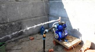 Чистка скважин и реставрация оборудования в Нижнем Новгороде и Нижегородской области фото 1