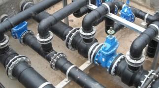 Системы водоснабжения в Нижнем Новгороде и Нижегородской области фото 2