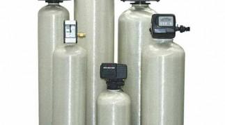 Угольные фильтры для воды в Нижнем Новгороде и Нижегородской области фото 2