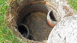 Выгребная яма по самой оптимальной цене в Нижнем Новгороде и Нижегородской области фото 2