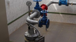 Капитальный ремонт скважин и вспомогательного оборудования в Нижнем Новгороде и Нижегородской области фото 2