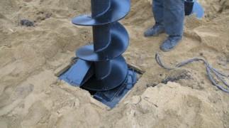 Как быстро и экономно сделать скважину на участке в Нижнем Новгороде и Нижегородской области?  фото 2