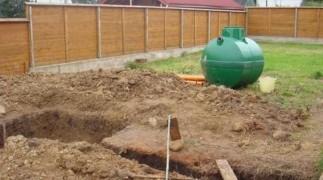 Компания ООО Гольфстрим выполняет монтаж труб канализации в Нижнем Новгороде и Нижегородской области фото 2
