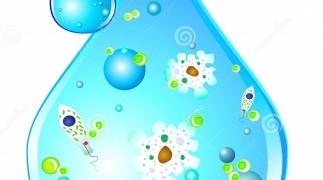 Фильтрация  и очистка воды из скважины в Нижнем Новгороде и Нижегородской области фото 2