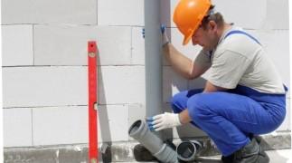 Монтаж канализации - цена в Нижнем Новгороде и Нижегородской области фото 3