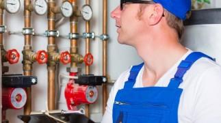 Водоснабжение и канализация – обслуживание, эксплуатация, проектирование, монтаж в Нижнем Новгороде и Нижегородской области фото 3