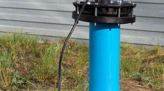 Эффективная скважина в частном доме (Нижний Новгород и Нижегородская область) фото 3