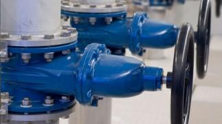 Проектирование систем водоснабжения и водоотведения в Нижнем Новгороде и Нижегородской области фото 3