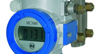 Эффективный регулятор давления воды в системе водоснабжения (Нижний Новгород). фото 3