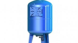 Гидроаккумулятор для систем водоснабжения с дешевой установкой в Нижнем Новгороде. фото 2