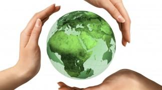 Биологическая очистка стоков и станции биологической очистки в Нижнем Новгороде и Нижегородской области фото 3