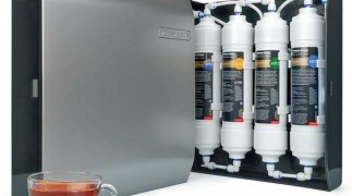 Какие фильтры для воды лучше подобрать в Нижнем Новгороде? фото 2