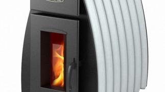 Отопительная печь длительного горения по самой низкой цене в Нижнем Новгороде. фото 2